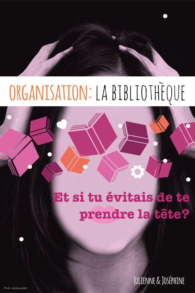 système d'organisation pour enfants qui vont à la bibliothèque publique