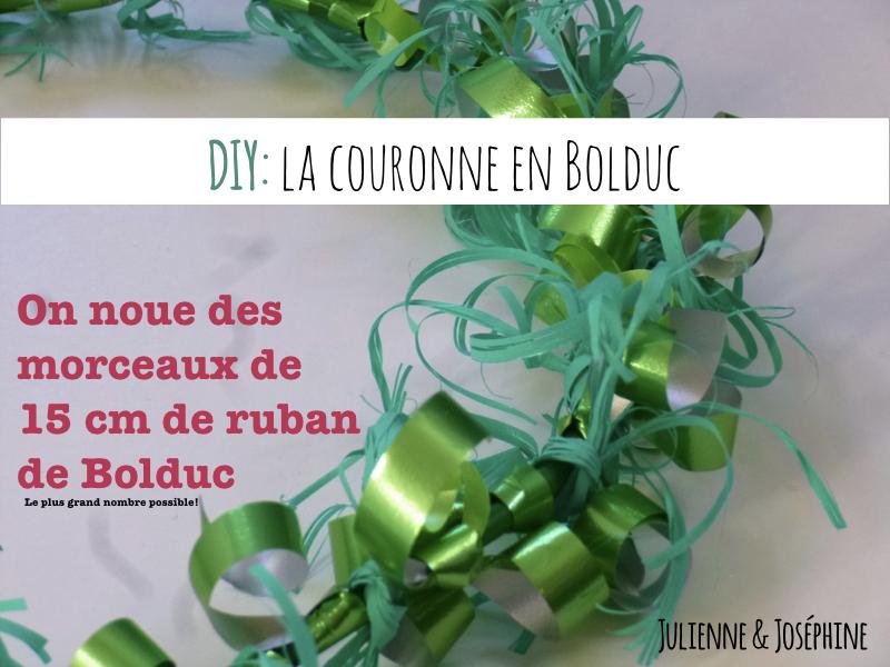 Tutoriels DIY pour fabriquer soi-même une décoration pour Noël facile et économique, à base de matériaux récupérés.Crée ta propre déco de Noël récup.